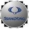 СсангЙонг